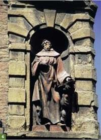 6. Santuario del Corpus Domini