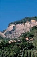 Riserva Geologica del Piacenziano