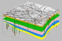 Ravenna AES - Modelli 3D