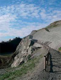 La cava di Monticino