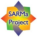 SARMa logo piccolo