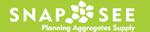 logo SNAP SEE