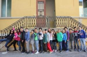 Scuola Irnerio