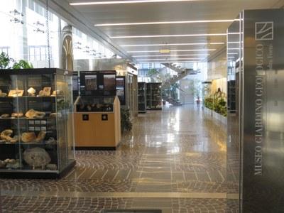 ingresso_museo.JPG