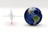 Aggiornati gli indirizzi regionali per la microzonazione sismica