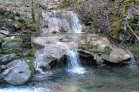 22 marzo: la giornata mondiale dell'acqua