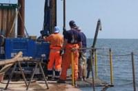 Le aree costiere e la sfida dei cambiamenti climatici a Ecomondo
