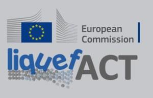 Il Progetto LiquefAct in Emilia-Romagna, webinar in modalità live per tutti