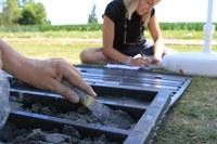 Realizzare un foglio geologico: linee guida e buona pratiche