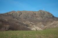 La stima della ricarica naturale degli acquiferi di montagna