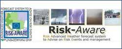 Risk Aware