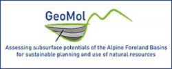 GeoMol