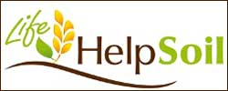 Progetto Life HelpSoil