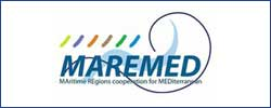 Progetto MareMed