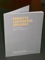Volume degli atti del Seminario di 142 pagine, anno 1985