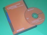 DVD - durata 25 min, nelle lingue italiano e inglese, anno 2003