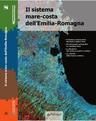 Libro, anno 2010