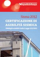 versione 2013