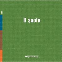 cover opuscolo 2015