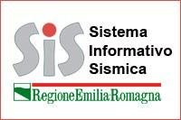Sistema Informativo Sismica (SIS)