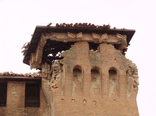 sisma2012-corso
