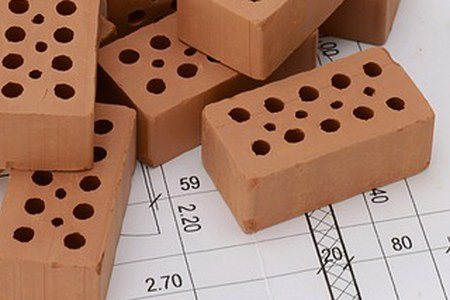 L.R. 19/2008 Norme per la riduzione del rischio sismico