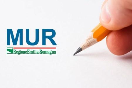 L.R. 19/2008 Modulistica Unificata Regionale