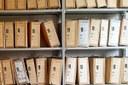 Archivio degli atti d'indirizzo