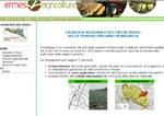 Catalogo regionale dei tipi di suolo della pianura emiliano-romagnola