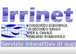 Irrinet