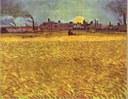 Van Gogh (1888)