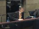 Christian Steiner - Sessione speciale Suolo: impermeabilizzazione e consumo, 7° EUREGEO 2012
