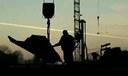 Ciro Gardi  - Sessione speciale Suolo: impermeabilizzazione e consumo, 7° EUREGEO 2012