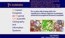 Ugo Baldini - Sessione 2: Suolo e pianificazione territoriale, 7° EUREGEO 2012