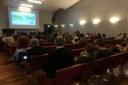 secondo incontro forum cambiamenti climatici