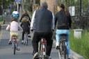 linee guida ciclabilità