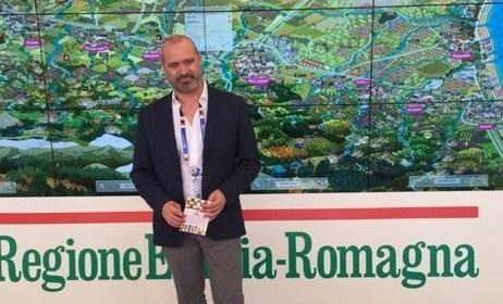 Expo1 bonaccini
