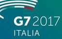 G7 Ambiente Bologna 2017