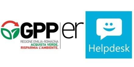 GPP helpdesk