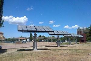 Impianto_fotovoltaicoFE_300x200