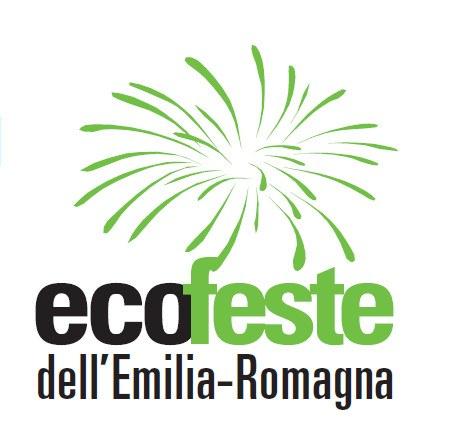 logo Ecofeste