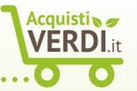 acquistiverdi