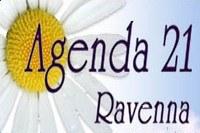 agenda_rav