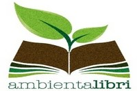 ambientalibri
