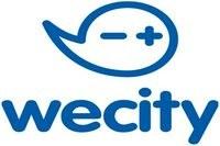 app wecity