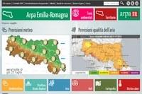 arpa_homepage