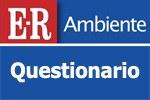 banner questionario ER