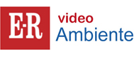 banner video ER Ambiente