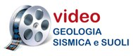 Logo video Geologico