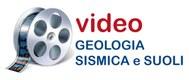 Logo video Geologico